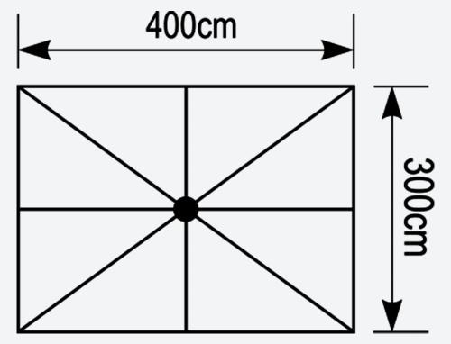 Aeolus 4x3 Plan