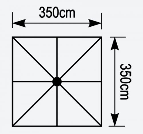 Armonia-3,5x3,5-Plan