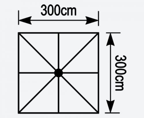 Armonia-3x3-Plan