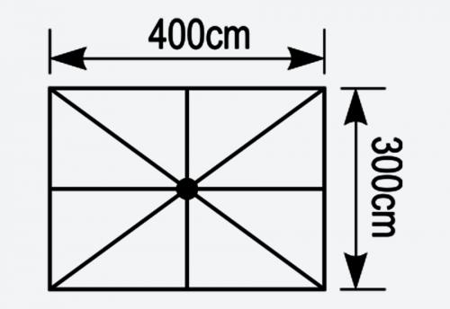 Armonia-4x3-Plan