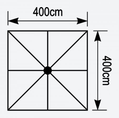 Armonia-4x4-Plan