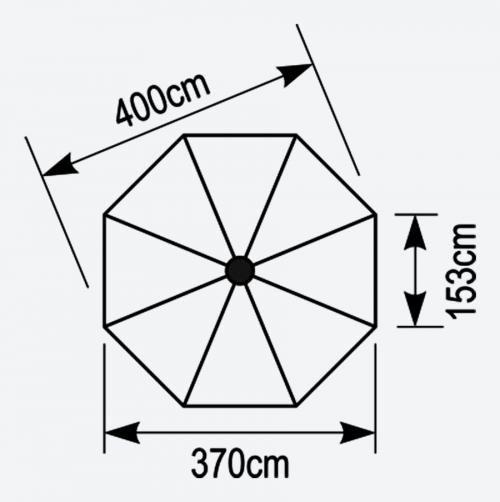 Armonia-D4-Plan