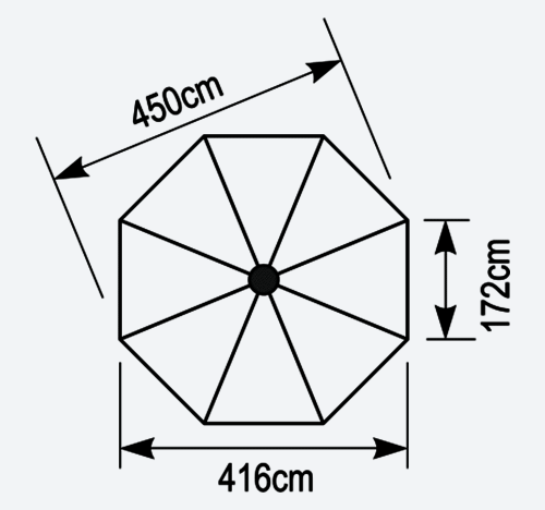 Armonia-D4,5-Plan